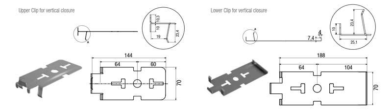 VerticalClosure03_800